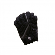 Black Torque Glove Small - Closeout