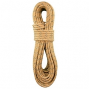 "BlueWater 3/8"" BWII+ Static Rope"