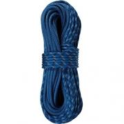 BlueWater Eliminator 10.2mm Bi-Pattern Rope