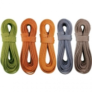 BlueWater Eliminator 10.2mm Rope