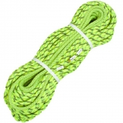 BlueWater Lightening Pro 9.7mm Bi-Pattern Rope