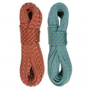 BlueWater Excellence 8.4mm Rope