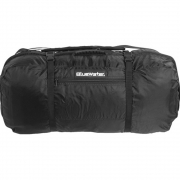 BlueWater Ultrafast Rope Bag