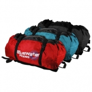 BlueWater Rope Backpack