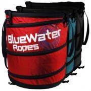 BlueWater Rope Cauldron