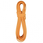 BlueWater Canyon Pro DS (Dual Sheath) 8mm Rope