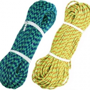 BlueWater Icon 9.1mm Dry Rope