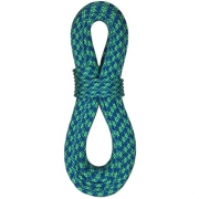 BlueWater Icon 9.1mm Dry Bi-Pattern Rope