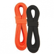 BlueWater Canyon 9.2mm Rope