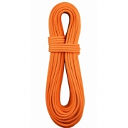 BlueWater 9.2mm Canyon DS (Dual Sheath) Rope
