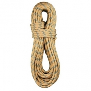 "BlueWater 7/16"" BWII+ Static Rope"