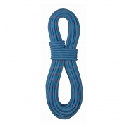 BlueWater Big Wall 10mm Static Rope