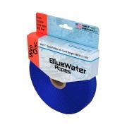 """BlueWater Climb Spec 1"""" x 30'"""