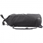 BlueWater Large Rope Bag