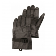 BlueWater Rappel Glove