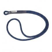 BlueWater 6.5mm Sewn Prusik Loop