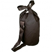 BlueWater Medium Rope Bag