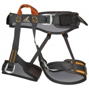 CAMP Topaz Plus Harness
