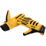 CAMP Axion Belay Glove