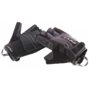 CAMP Comfort Belay Gloves