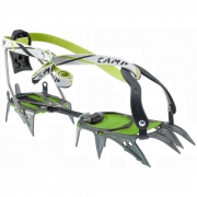 CAMP C12 Crampon Semi-Automatic