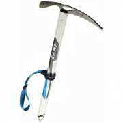 CAMP Neve Mountaineering Axe