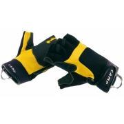 CAMP Pro Belay Glove