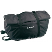 CAMP Rope Bag