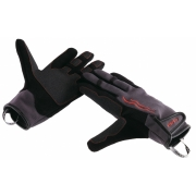 CAMP Start Belay Full Finger  Glove