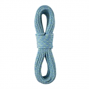 Sterling CanyonPrime 8.5mm Rope
