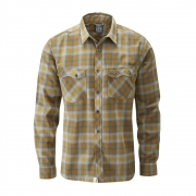 Rab Cascade Long Sleeve Shirt
