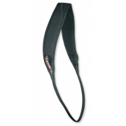 Cassin Drus Gear Sling CLOSEOUT