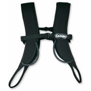 Cassin Salathe Gear Sling CLOSEOUT