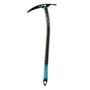 DMM Cirque Mountaineering Ice Axe