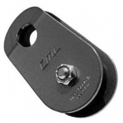 CMI Service Line Micro Pulley - RP113