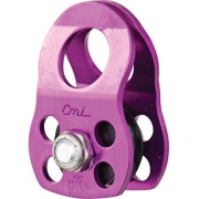 CMI Climbers Micro Pulley - RP109