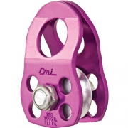 CMI Rescue Micro Pulley - RP110