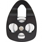 "CMI Original 2 3/8"" Pulley with Bearing - RP103"
