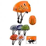 CAMP Armour Helmet