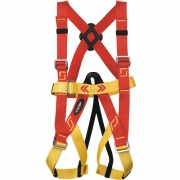 CAMP Bambino Kids Full Body Harness
