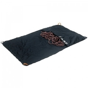 CAMP Rocky Rope Tarp