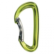 CAMP Photon Bent Gate Carabiner