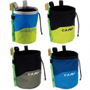 CAMP Acqualong Chalkbag