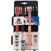 CAMP Tricam Evo Set 0.25 - 1.5 (4 Units)