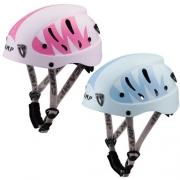 CAMP Armour Lady Helmet