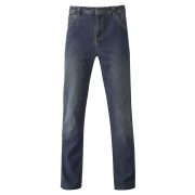 Rab Copperhead Jeans