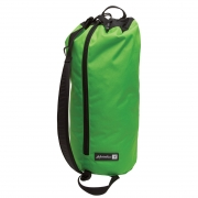 Metolius Dirt Bag II Rope Bag Green