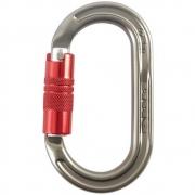DMM Ultra O Quicklock Carabiner