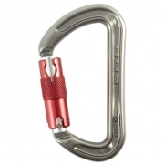 DMM Zodiac 11mm Quicklock Carabiner