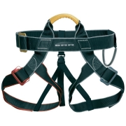 DMM Center Alpine Harness